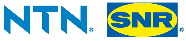 xOfficial-Logo-NTN-SNR.png.pagespeed.ic.JwwPrmDBD5